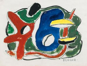 Leger-Nature-Morte-Recto.jpg