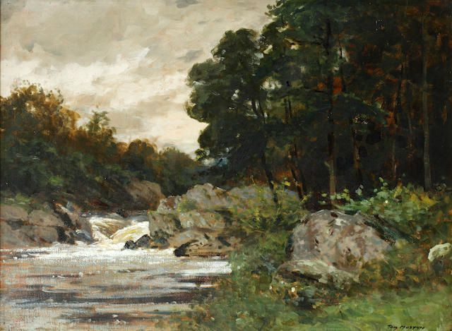 Thomas-Edwin-Mostyn-(1864-1930)-Betws-y-Coed-The-Torrent.jpg