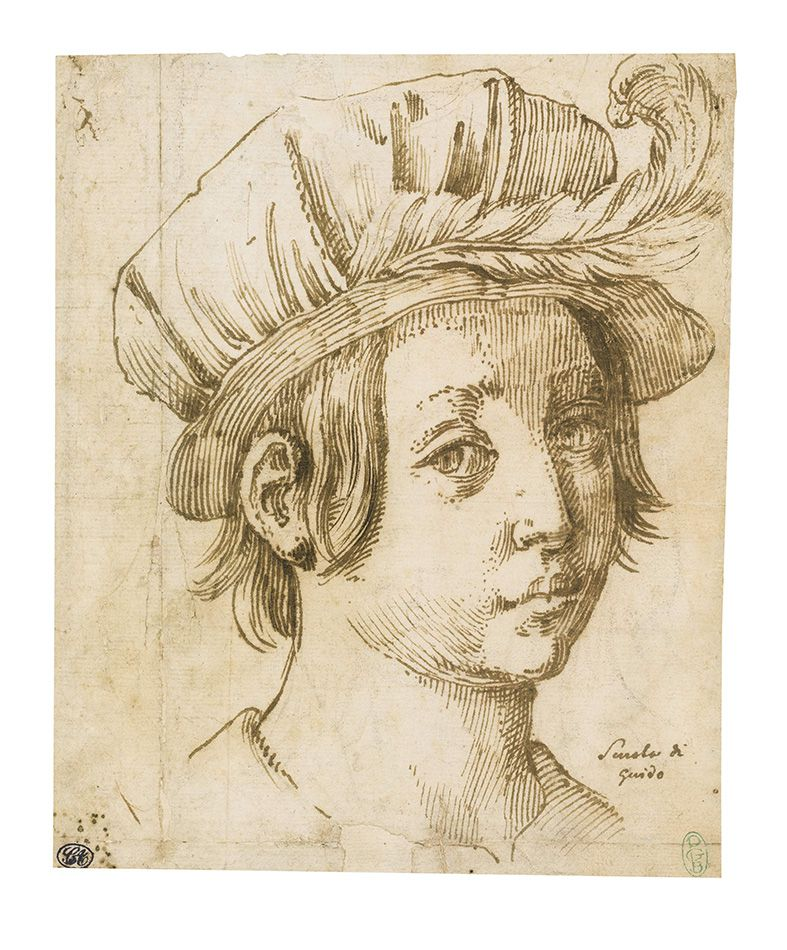 Portrait-of-a-head-of-a-young-boy.jpg