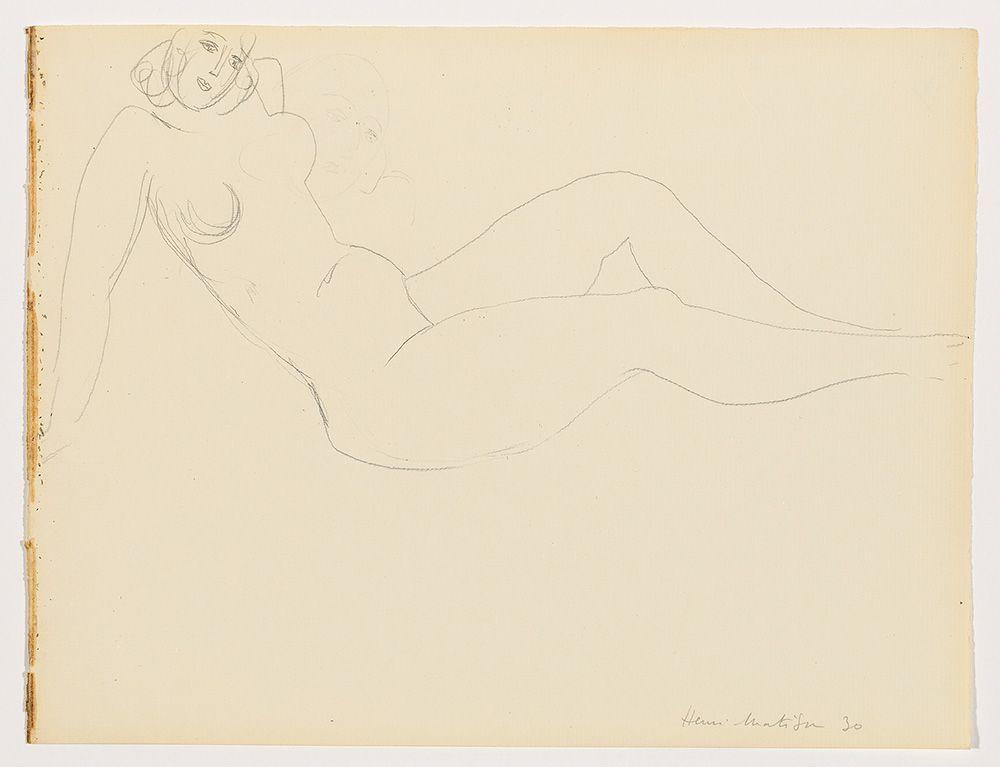 Henri-Matisse-(1869-1954)-Nu-Female-Reclining-Nude.jpg