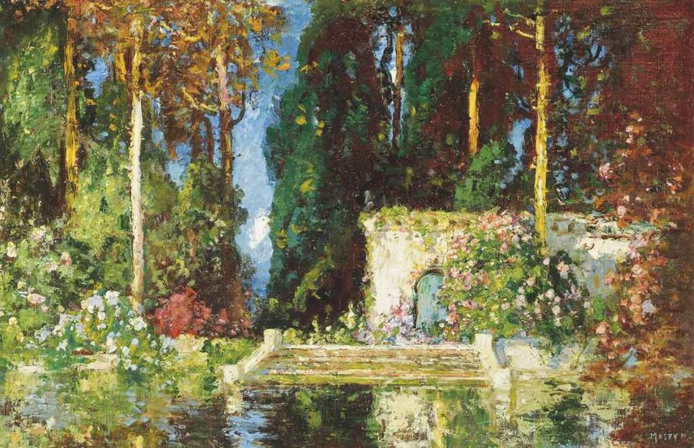 Tom-Edwin-Mostyn-(1864-1930),.jpg