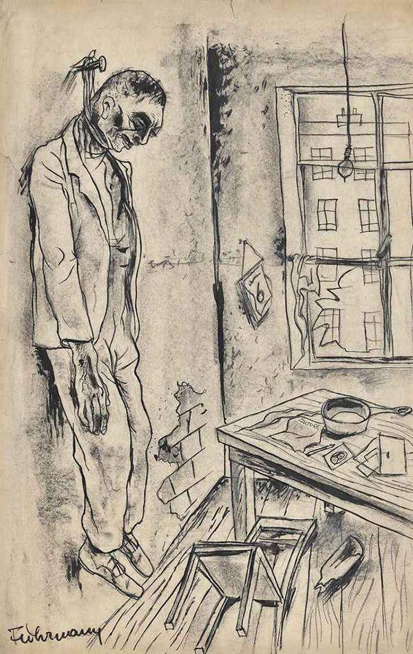 Rudolf-Fuhrmann-(1909-1977)-Selbstmord.jpg