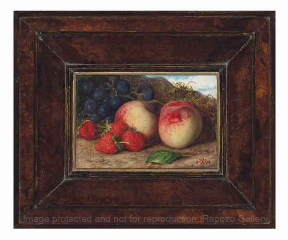 William-James-Webbe-(1853-1878)-strawberries-peaches-and-grapesWM-c12.jpg