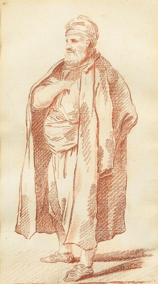 Hubert-Robert-A-Man-Wearing-a-Turban.jpg