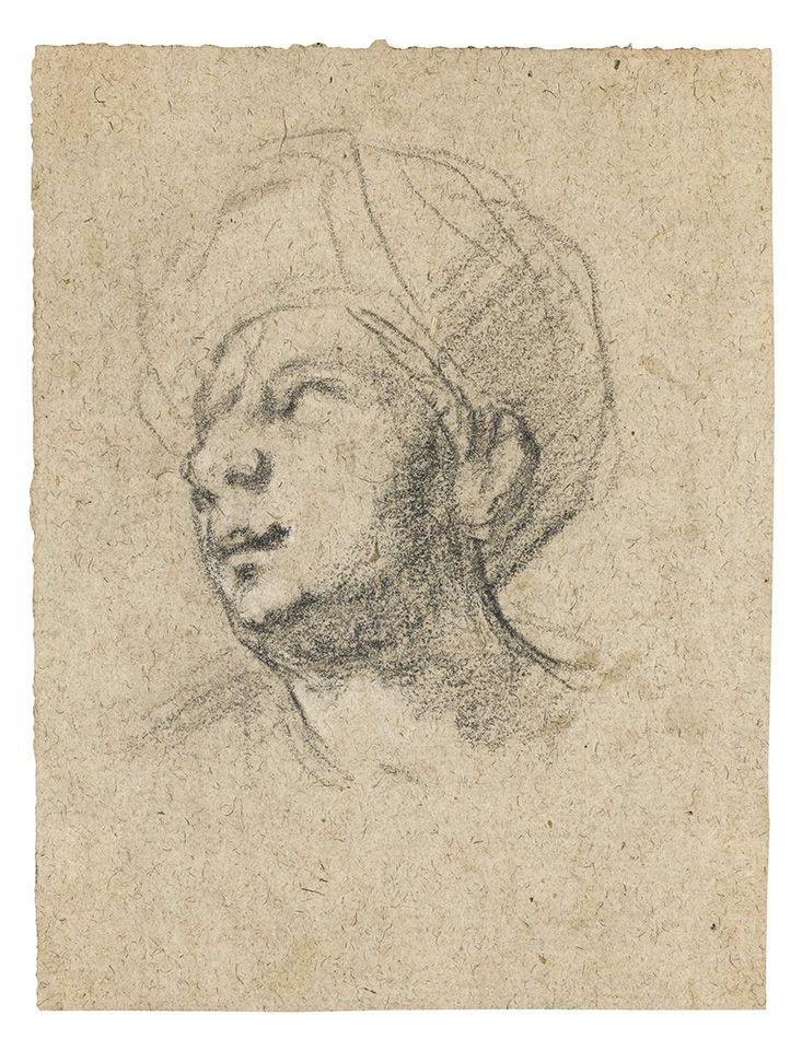 Govaert-Flinck,-Cleves-(1615-1660),-Head-of-man-with-turban.jpg