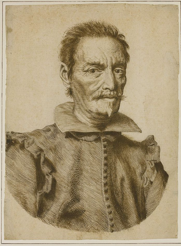 Claude-Mellan-(1598-1688),-Portrait-of-Vicenzo-Giustiniani-1631.jpg