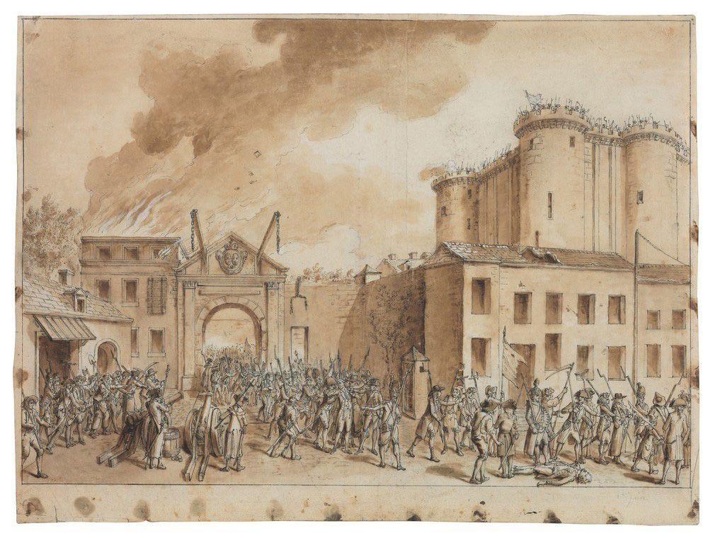 Claude-Louis-Desrais,-Paris-(1746--1816),-The-Storming-of-the-Bastille.jpg
