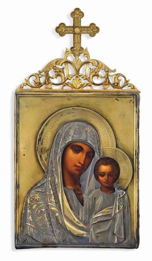 Russian-Icon,-The-Kazanskaya-Virgin.jpg