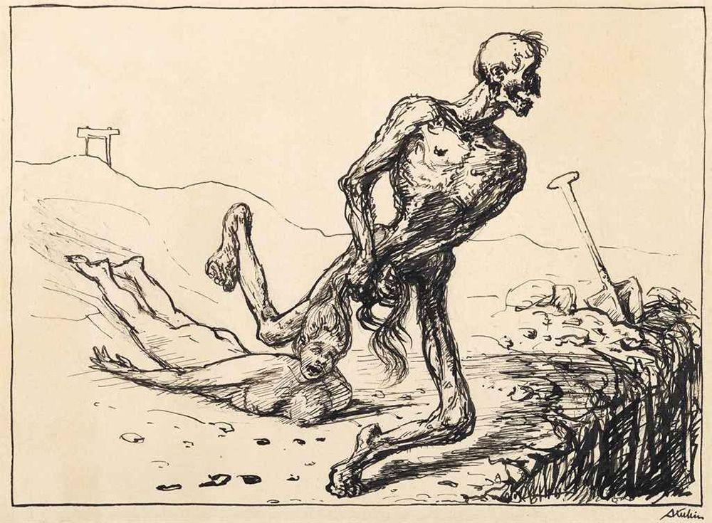 Alfred-Kubin-(1877-1959),-Der-Tod-bei-der-Arbeit.jpg