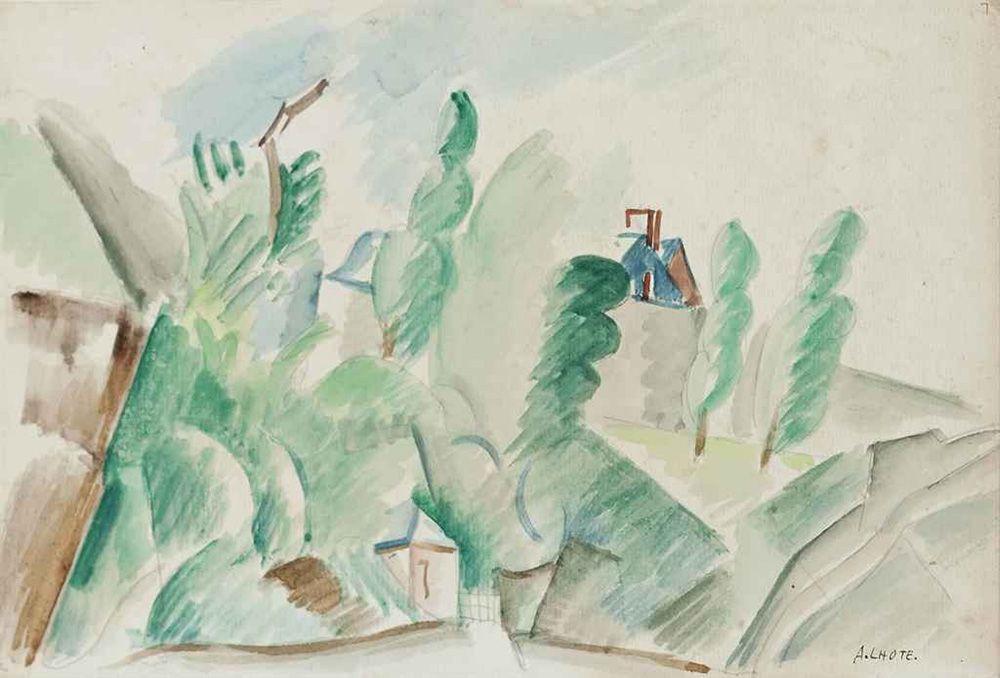 Andre-Lhote-(1885-1962).jpg
