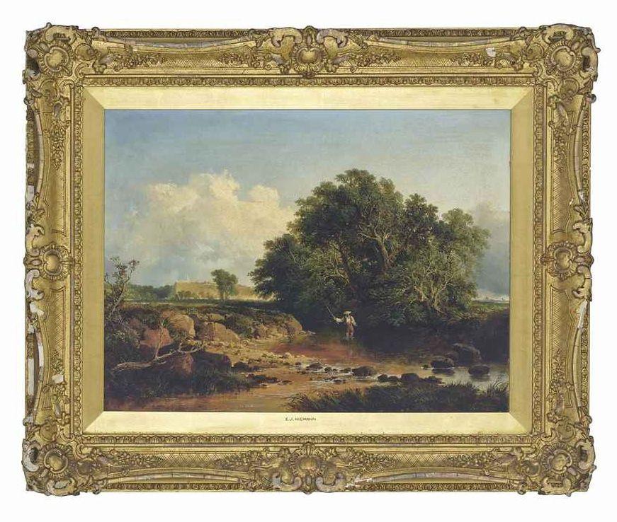 Edmund-John-Niemann-(1813-1876),-Fishing-near-Richmond.jpg