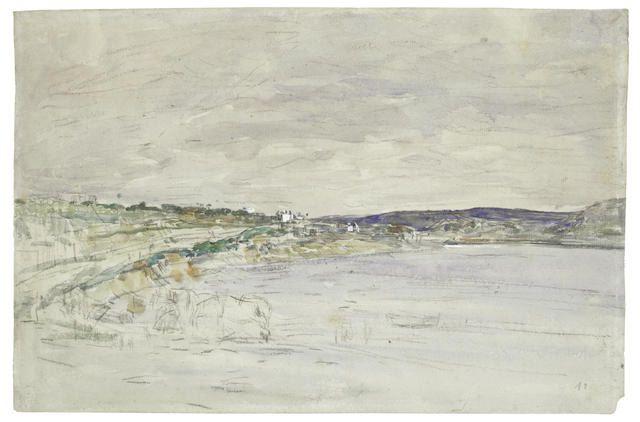 Eugene-Boudin-(French,-1824-1898),-La-baie-aDouarnenez.jpg