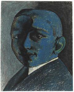 Paul-Citroen-(1896-1983),-Ernst-Kirschbaum.jpg