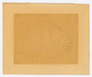 Picasso,-Guernica-Horse,-Modern-Art.jpg