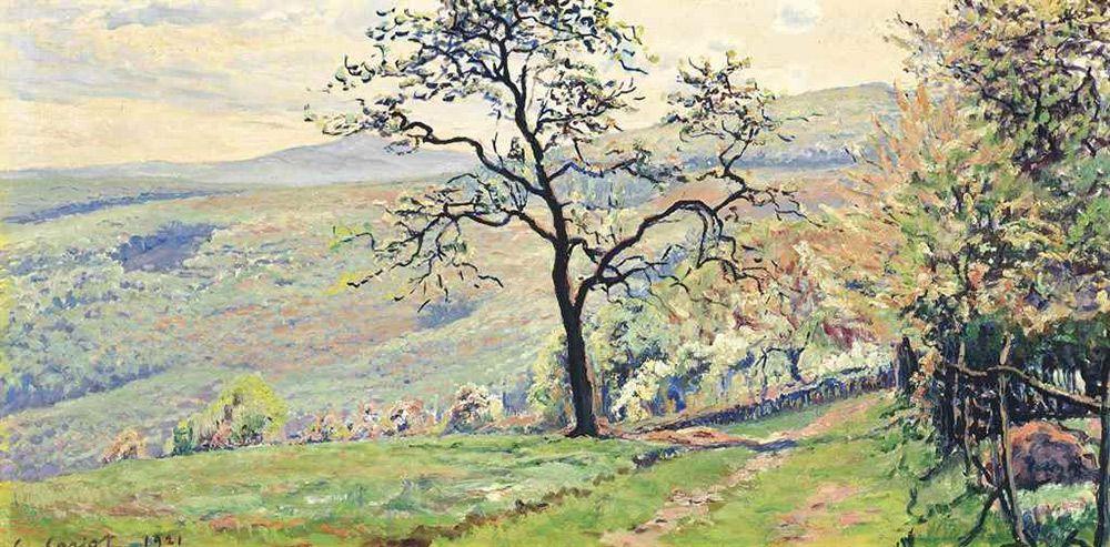 Gustave-Cariot-(1872-1950),-Printemps-(Springtime-).jpg