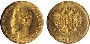 Gold-Nikolae-II,-Five-Ruble-Piece-72.jpg