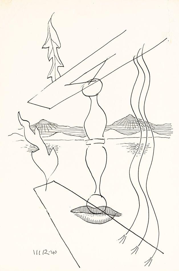 man-ray---symetrie.jpg