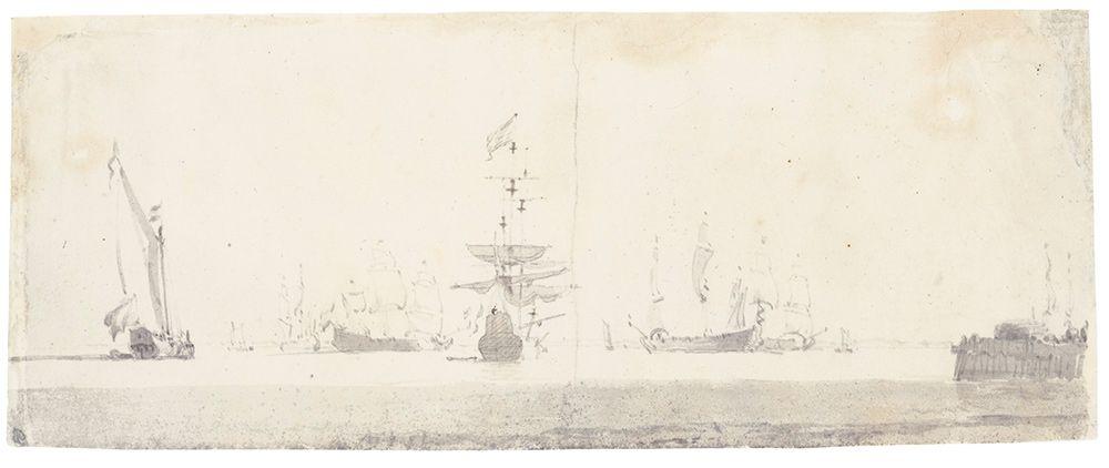 van-de-Velde-Shipping-On-A-Calm-Sea.jpg
