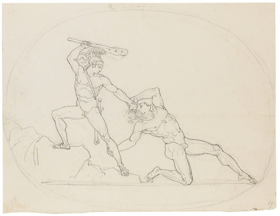 Pinelli-Hercules-in-battle.jpg