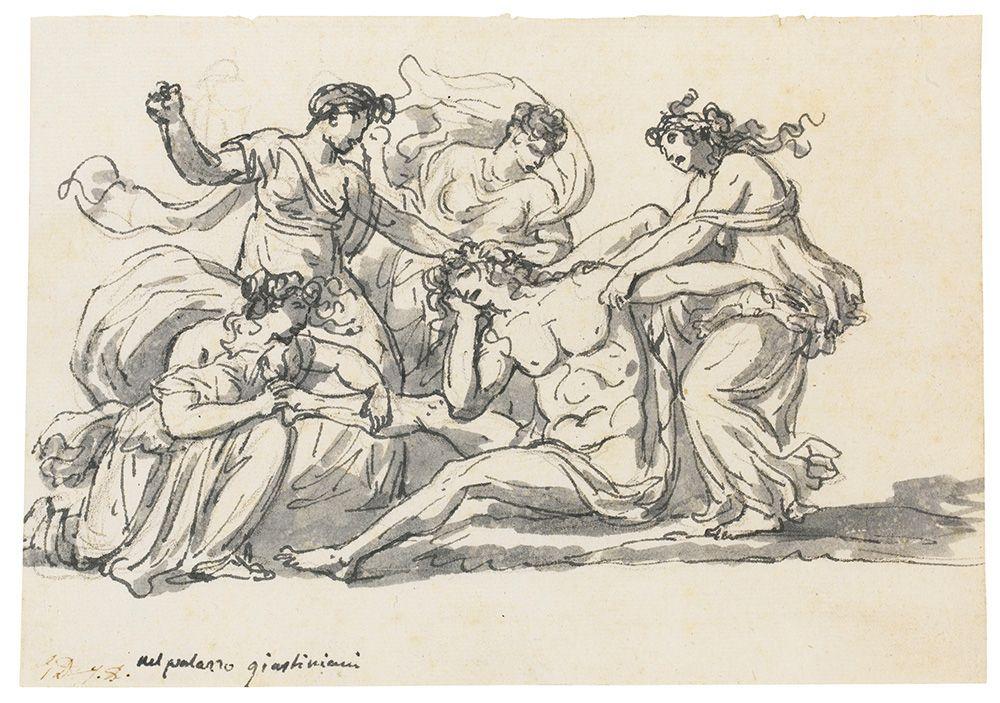Jacques-Louis-David.jpg