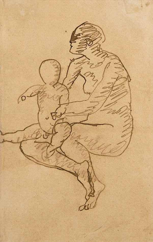 Picasso-mere-et-enfant-maternite.jpg