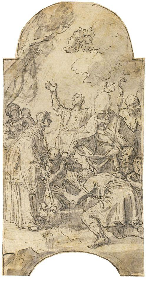 Francesco-Solimena-design-for-altarpiece.jpg