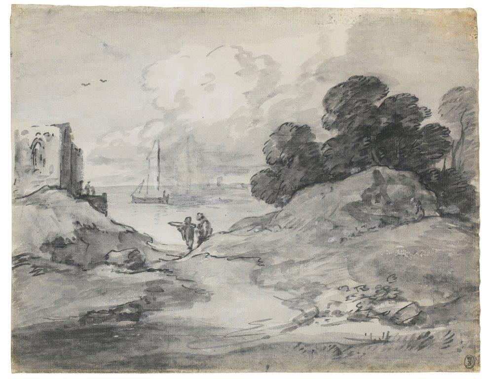 Gainsborough-Castle-and-Ship.jpg