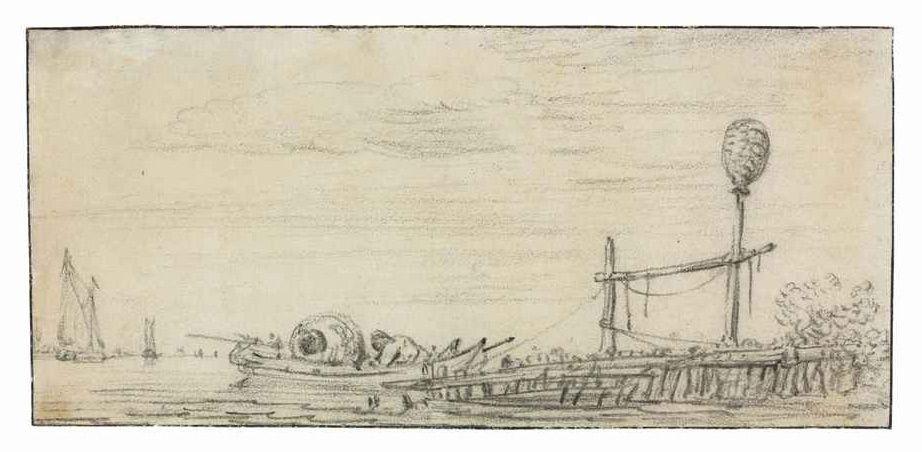 Jan-Josefsz-van-Goyen-A-figure-in-a-rowing-boat-in-an-estuary.jpg