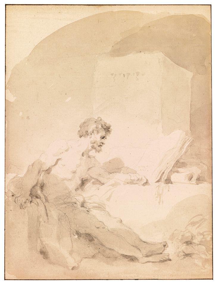 Jean-Honore-Fragonard-The-Prisoner.jpg