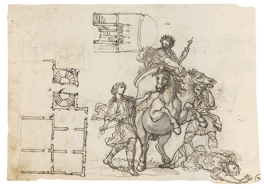 Giovanni-Battista-Foggini-Another-Study-for-the-Same-Composition.jpg